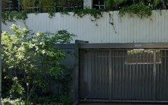 603/2 Slater Street, Melbourne VIC
