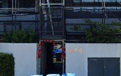 G01/444 Glenferrie Rd, Kooyong VIC