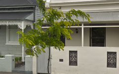 189 Nelson Road, South Melbourne VIC