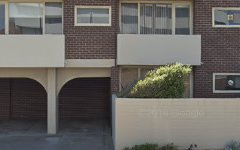 14/187 Beaconsfield Parade, Middle Park VIC
