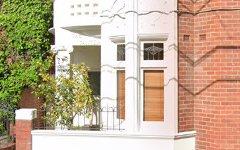 5/236 Canterbury Road, St Kilda West VIC