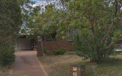 15 Norray Avenue, Mount Waverley VIC