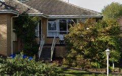 55 Larch Crescent, Mount Waverley VIC
