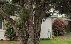 13 Arthurson Street, Mount Waverley VIC