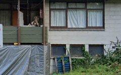 4 Lomond Terrace, Malvern East VIC