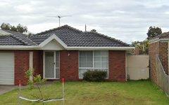 4 Warren Court, Altona Meadows VIC