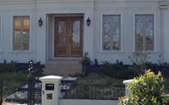 3/32-34 Pepperell Avenue, Glen Waverley VIC