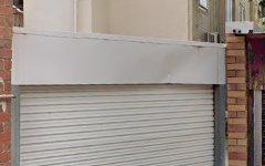 3/4 Burns Street, Elwood VIC