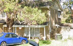 4 Jennifer Court, Mount Waverley VIC