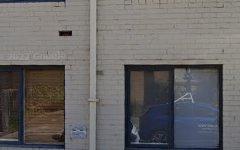 8/25 Bendigo Avenue, Elwood VIC