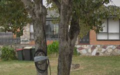40 Soloman Street, Mount Waverley VIC