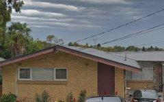 14 Sadie Street, Mount Waverley VIC