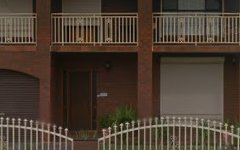 19 Hosie Street, Altona Meadows, Altona Meadows VIC