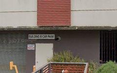 327/662 Blackburn Road, Notting Hill VIC
