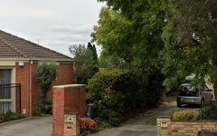 2/14 East View Cres, Bentleigh East VIC