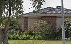 19 Nareen Avenue, Endeavour Hills VIC