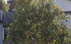 11 Clangula Court, Endeavour Hills VIC