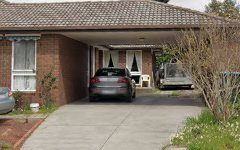 44 Monkhouse Drive, Endeavour Hills VIC