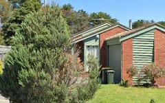 12 Green Acres Court, Langwarrin Vic
