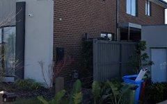 6 Gumleaf Place, Botanic Ridge VIC