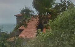 5 Bay Avenue, Mount Eliza VIC