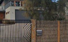 35 Beluga Street, Mount Eliza VIC