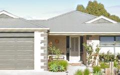 25 Samantha Drive, Mornington VIC