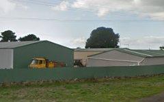 2433 Cobden-Stonyford Road, Stonyford VIC