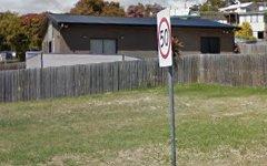 40 Waratah Road, Risdon Vale TAS