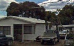 563 Marion Bay Road, Marion Bay TAS