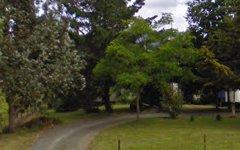 83 Mountain River Road, Grove TAS