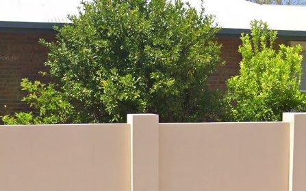 2 Cromwell Drive, Desert Springs NT 0870