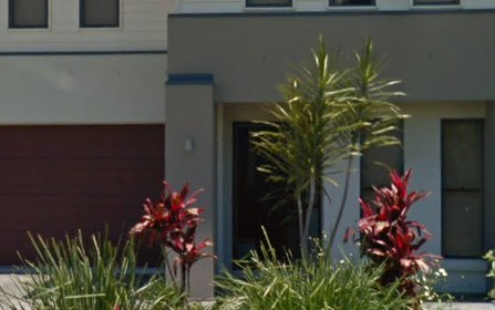 4 Hollyhock Crescent, Noosa Heads QLD