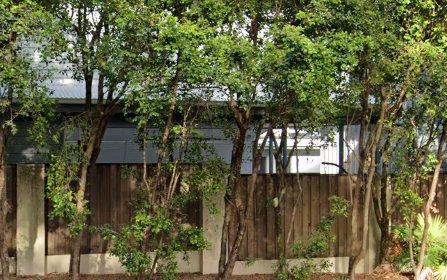 63a Okinja Rd, Alexandra Headland QLD