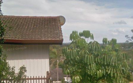 306 Mooloolaba Road, Buderim QLD 4556