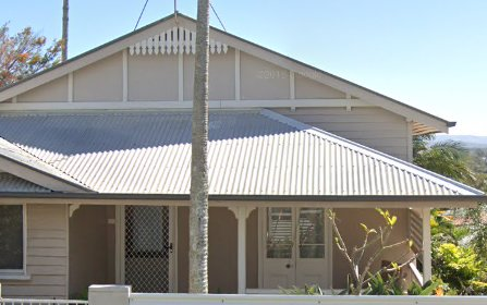 Unit 24 'Windsong', 34 Canberra Terrace, Caloundra QLD