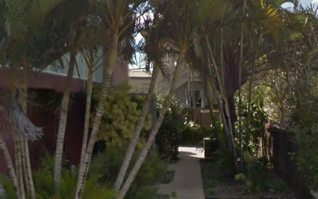 4/1 Leichhardt Street, Golden Beach QLD 4551