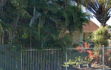76 Headsail Drive, Banksia Beach QLD 4507