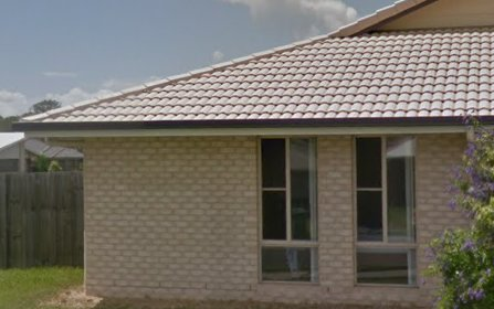 9 Telopea Place, Morayfield QLD 4506