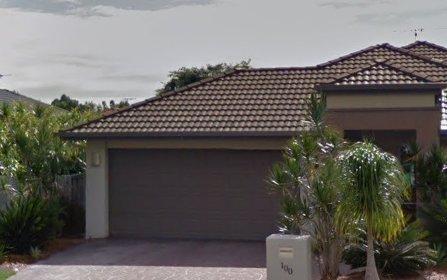 100 Tuckeroo St, Narangba QLD 4504