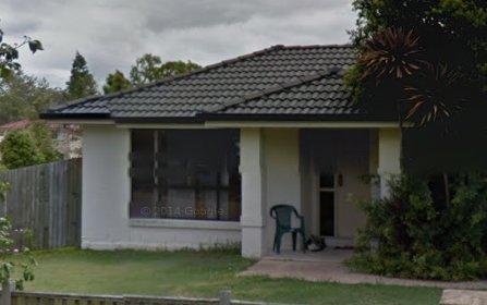 1 Nadine Court, Warner QLD 4500