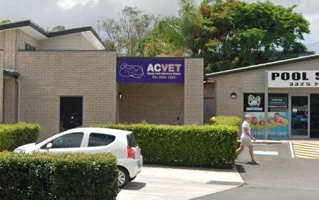 34 Country Club Drive, Albany Creek QLD 4035