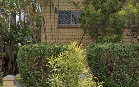 6/87 Hall Street, Alderley QLD 4051