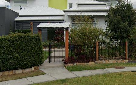 20 Girton Street, Alderley QLD 4051