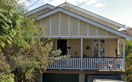 17 Butler Street, Ascot QLD 4007