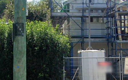 72 Jackson St, Hamilton QLD 4007