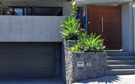 46 Royal Terrace, Hamilton QLD