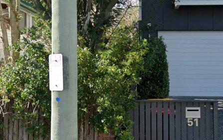 51 Frasers Rd, Ashgrove QLD 4060