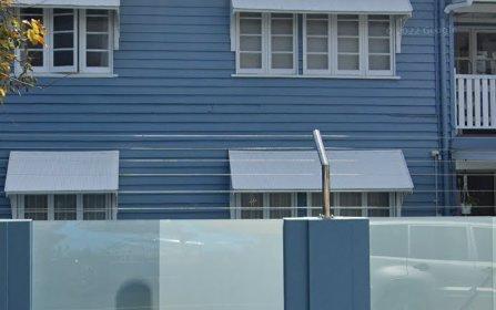 11 Agnes St, Wynnum QLD 4178