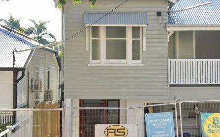60 Abbott Street, New Farm QLD